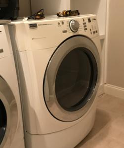 Maytag Dryer Repair